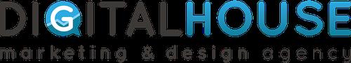 Digital House Marketing & Design Agency