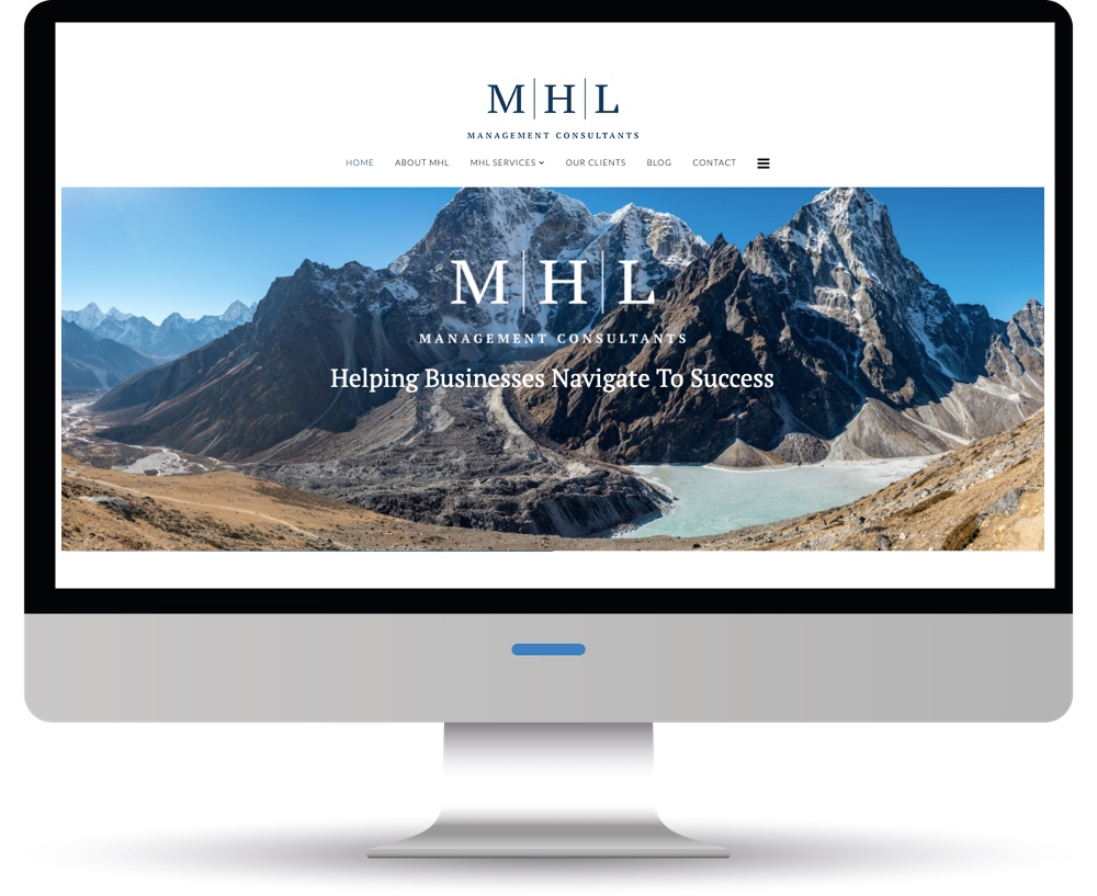 MHL Management Consultants